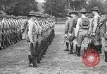Image of West Point cadets United States USA, 1931, second 49 stock footage video 65675062474