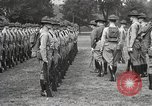 Image of West Point cadets United States USA, 1931, second 50 stock footage video 65675062474
