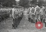 Image of West Point cadets United States USA, 1931, second 51 stock footage video 65675062474