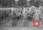 Image of West Point cadets United States USA, 1931, second 52 stock footage video 65675062474