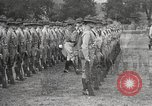 Image of West Point cadets United States USA, 1931, second 53 stock footage video 65675062474