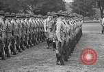 Image of West Point cadets United States USA, 1931, second 54 stock footage video 65675062474