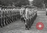 Image of West Point cadets United States USA, 1931, second 55 stock footage video 65675062474