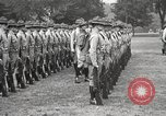 Image of West Point cadets United States USA, 1931, second 56 stock footage video 65675062474