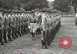 Image of West Point cadets United States USA, 1931, second 57 stock footage video 65675062474