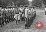 Image of West Point cadets United States USA, 1931, second 58 stock footage video 65675062474