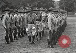 Image of West Point cadets United States USA, 1931, second 60 stock footage video 65675062474