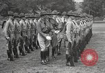 Image of West Point cadets United States USA, 1931, second 61 stock footage video 65675062474