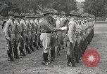 Image of West Point cadets United States USA, 1931, second 62 stock footage video 65675062474