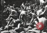 Image of West Point cadets United States USA, 1931, second 11 stock footage video 65675062475