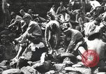 Image of West Point cadets United States USA, 1931, second 12 stock footage video 65675062475