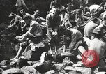 Image of West Point cadets United States USA, 1931, second 14 stock footage video 65675062475
