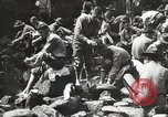 Image of West Point cadets United States USA, 1931, second 15 stock footage video 65675062475