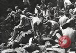 Image of West Point cadets United States USA, 1931, second 16 stock footage video 65675062475