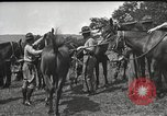 Image of West Point cadets United States USA, 1931, second 18 stock footage video 65675062475