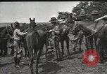 Image of West Point cadets United States USA, 1931, second 19 stock footage video 65675062475