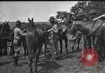 Image of West Point cadets United States USA, 1931, second 20 stock footage video 65675062475