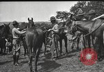 Image of West Point cadets United States USA, 1931, second 21 stock footage video 65675062475