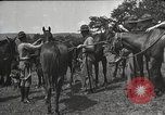 Image of West Point cadets United States USA, 1931, second 22 stock footage video 65675062475