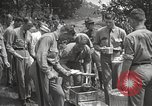 Image of West Point cadets United States USA, 1931, second 23 stock footage video 65675062475