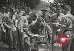 Image of West Point cadets United States USA, 1931, second 24 stock footage video 65675062475