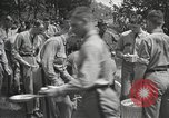 Image of West Point cadets United States USA, 1931, second 25 stock footage video 65675062475