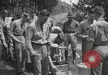 Image of West Point cadets United States USA, 1931, second 26 stock footage video 65675062475