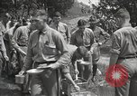 Image of West Point cadets United States USA, 1931, second 27 stock footage video 65675062475