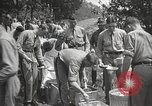 Image of West Point cadets United States USA, 1931, second 28 stock footage video 65675062475