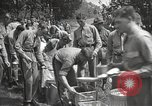 Image of West Point cadets United States USA, 1931, second 29 stock footage video 65675062475
