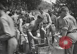 Image of West Point cadets United States USA, 1931, second 30 stock footage video 65675062475