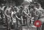 Image of West Point cadets United States USA, 1931, second 31 stock footage video 65675062475