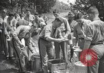 Image of West Point cadets United States USA, 1931, second 32 stock footage video 65675062475