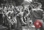 Image of West Point cadets United States USA, 1931, second 34 stock footage video 65675062475