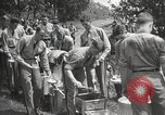 Image of West Point cadets United States USA, 1931, second 35 stock footage video 65675062475