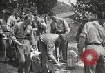 Image of West Point cadets United States USA, 1931, second 36 stock footage video 65675062475