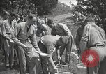 Image of West Point cadets United States USA, 1931, second 37 stock footage video 65675062475