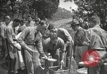 Image of West Point cadets United States USA, 1931, second 38 stock footage video 65675062475