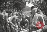 Image of West Point cadets United States USA, 1931, second 39 stock footage video 65675062475
