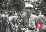 Image of West Point cadets United States USA, 1931, second 40 stock footage video 65675062475