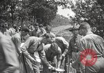 Image of West Point cadets United States USA, 1931, second 41 stock footage video 65675062475