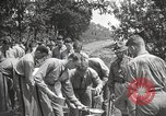 Image of West Point cadets United States USA, 1931, second 42 stock footage video 65675062475