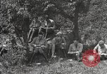 Image of West Point cadets United States USA, 1931, second 52 stock footage video 65675062475
