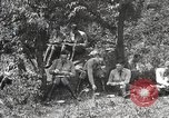 Image of West Point cadets United States USA, 1931, second 53 stock footage video 65675062475