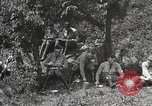 Image of West Point cadets United States USA, 1931, second 54 stock footage video 65675062475