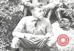 Image of West Point cadets United States USA, 1931, second 56 stock footage video 65675062475