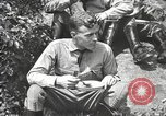 Image of West Point cadets United States USA, 1931, second 57 stock footage video 65675062475