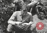 Image of West Point cadets United States USA, 1931, second 58 stock footage video 65675062475