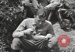 Image of West Point cadets United States USA, 1931, second 59 stock footage video 65675062475