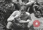 Image of West Point cadets United States USA, 1931, second 60 stock footage video 65675062475